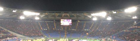 AS Roma-Empoli 2015 © asromaultras.org