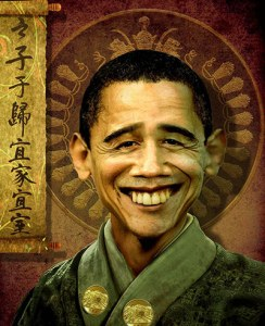 obama-chinesse