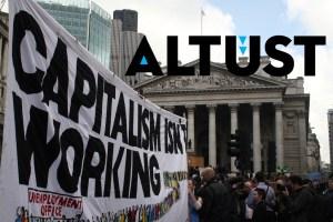 capitalism-isnt-working-ekonomik-kriz