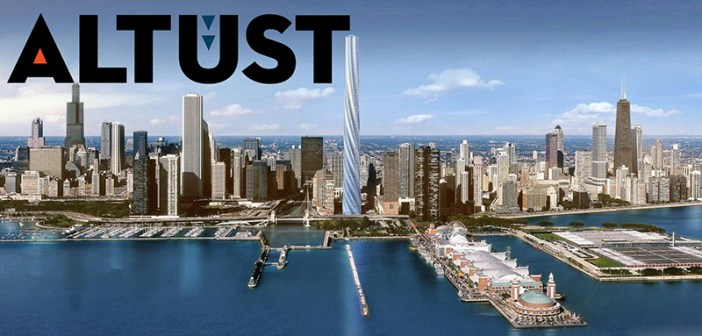 Chicago-Spire-Santiago-Calatrava