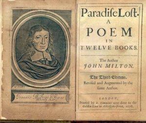 paradise-lost-john-milton