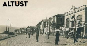 1908-eski-izmir