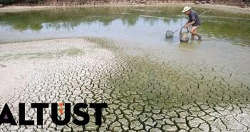 Climate-Change-iklim-degisilikligi