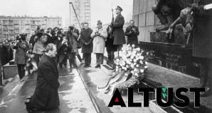 Willy-Brandt-ozur