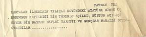 ataturk-heykeli-batman-siirt-telgraf