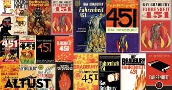 fahrenheit-451-altust