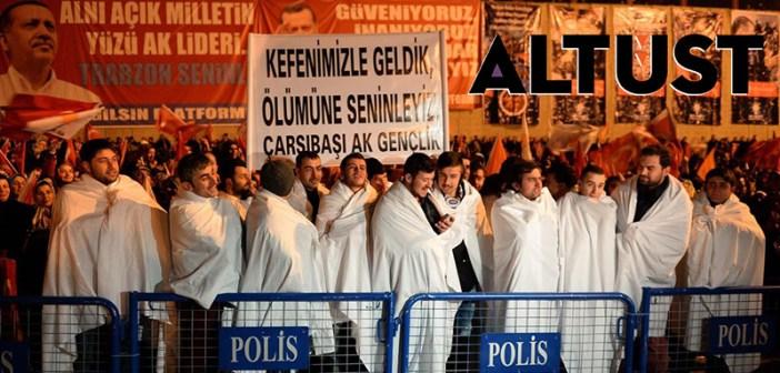 kefen-ak-genclik-erdogan