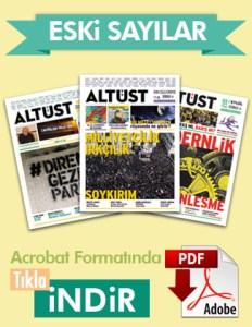altust-pdf