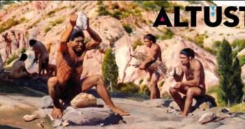 neolitik-devrim-insan-evrimi