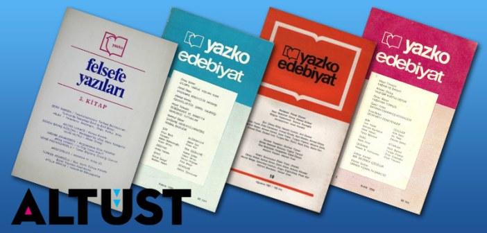 yazko-edebiyat-felsefe-yazilari