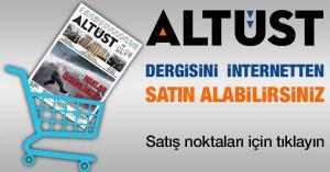 satin-al