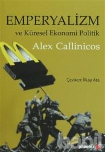 emperyalizm-alex-callinicos
