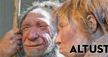 neandertal-kirmasi-olmak
