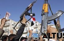 yemen-siiler