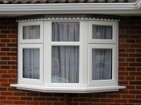 UPVc Windows, Replacement Windows & Double-Glazing from ...