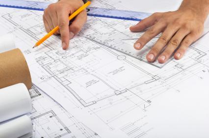 CAD Manager Resume Sample Best Format ResumeBaking