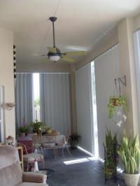 Shutters, Impact Windows & Doors, Patio Roof | NFC Aluminum