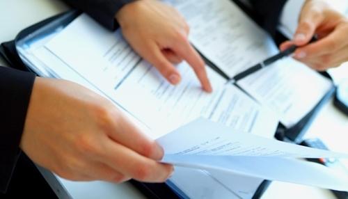 candidature d'abord cv ou lettre de motivation