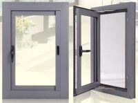 Latest-Designs-Aluminium-Casement-Window-with-Built-in ...