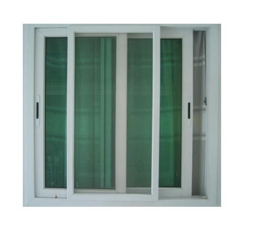 cost of sliding glass door