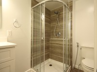 Bathroom Remodeling Photos- Alure Home Improvements