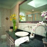 Bathroom Remodel Lindenhurst | Ridge | Smithtown | Suffolk ...