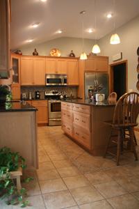 Kitchen Remodeling Long Island | Commack | Smithtown ...