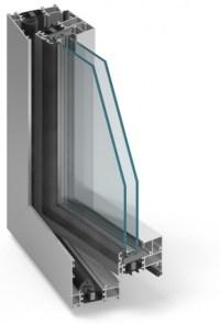 ALUSTIC : Producent stolarki PCV i Aluminium. Okna, drzwi ...