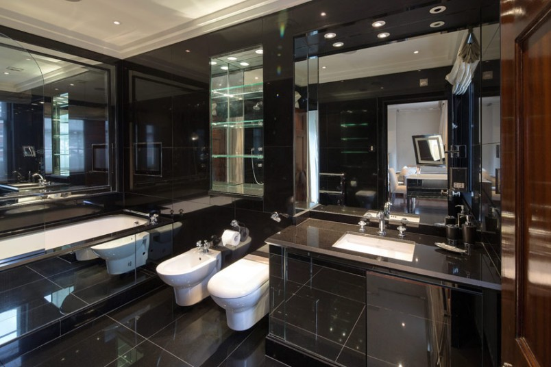 Most-Expensive-Rental-House-In-London-6jpg Kitchen and Bath - room rental contract