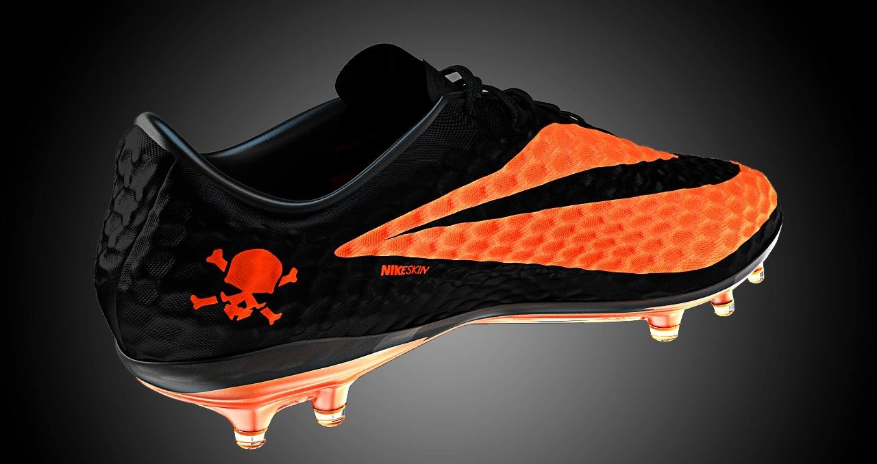Best Football Boots Of All Time Top 10 Aluxcom