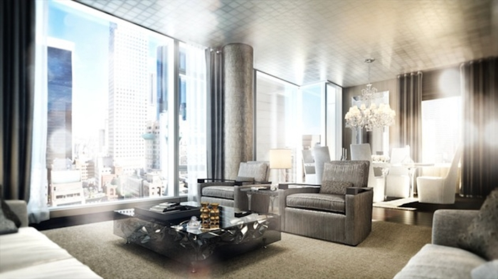 9Baccarat-Penthouse-Most-Expensive-Penthouses-in-New-York-Top-102