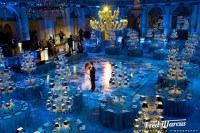 Most Expensive Wedding Venues in New York - Alux.com