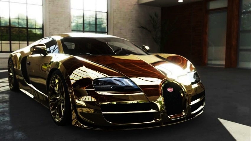 Fastest Car In The World Wallpaper 2015 Best Cars For Total Poseurs Top 10