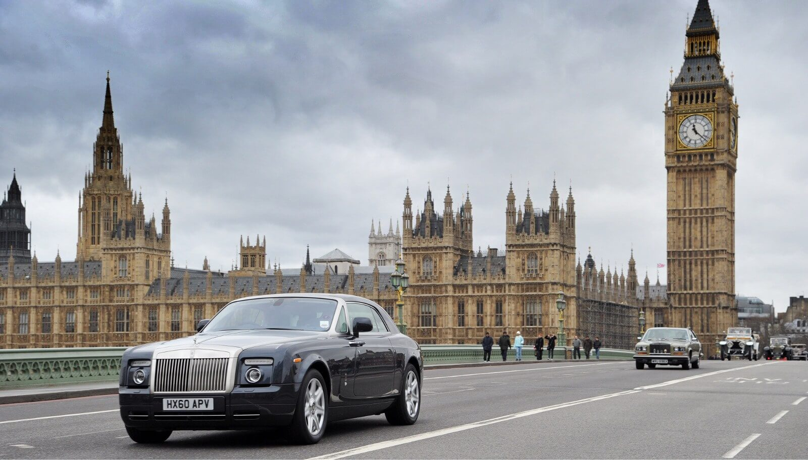 Fastest Car In The World Wallpaper 2015 10 Luxury Things To Do In London Ealuxe Com