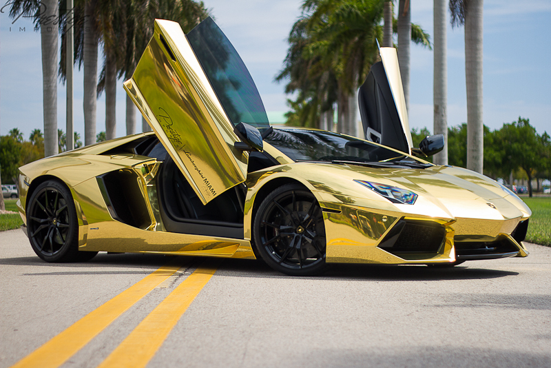 8 Million Dollar Car Wallpapers 10 Things Rich People Own In Common Luxurious Things