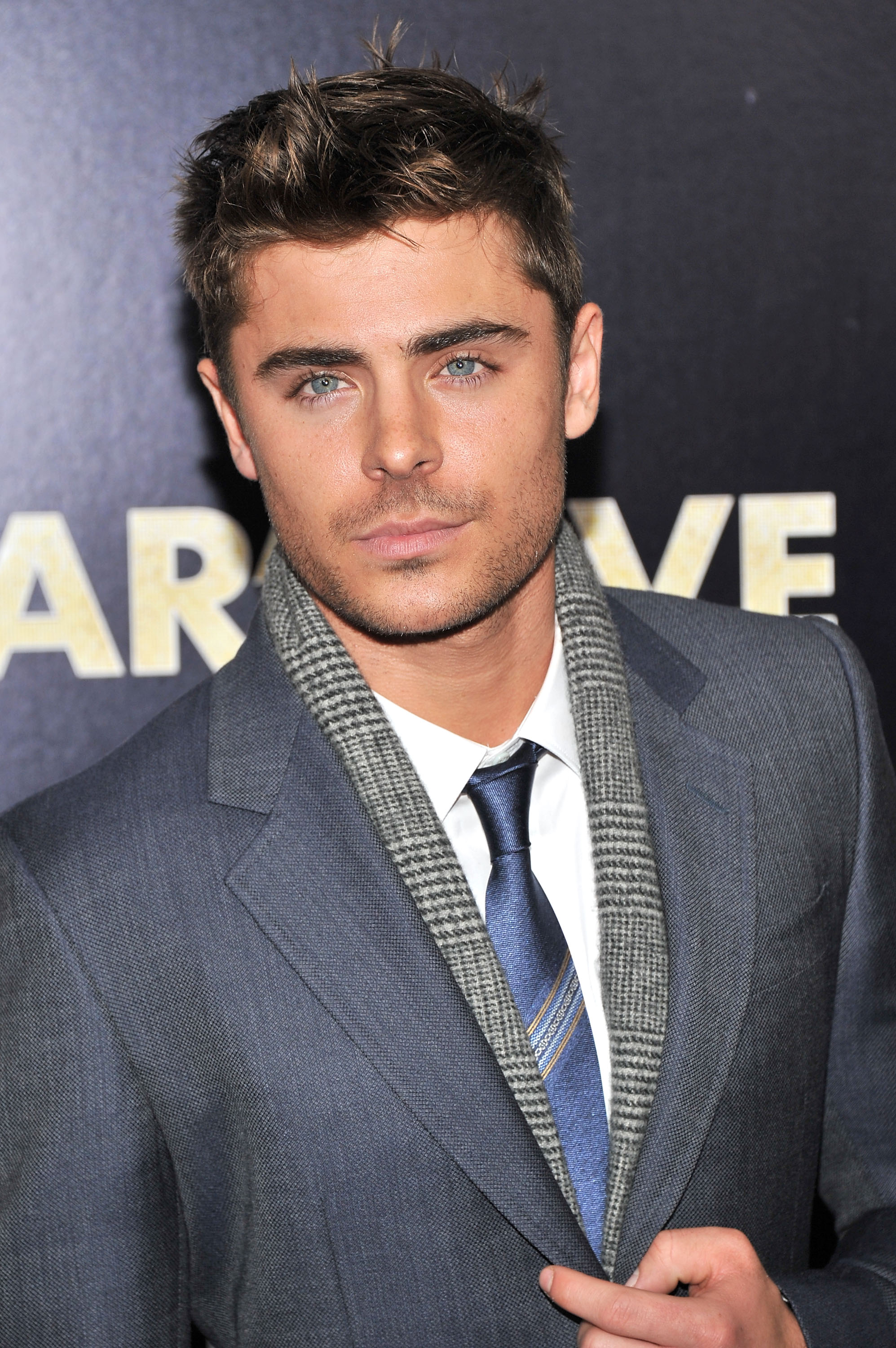 Cute Barbie Wallpapers 240x320 Zac Efron Images Wallpaper And Free Download
