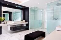 Bathroom & Kitchen Remodeling Design Trends for 2015 ...