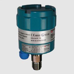 ME49 Pressure Transmitter