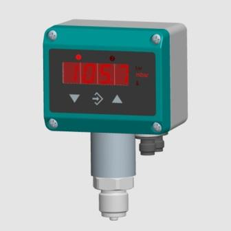 pressure-switch-display-pharma-EA15