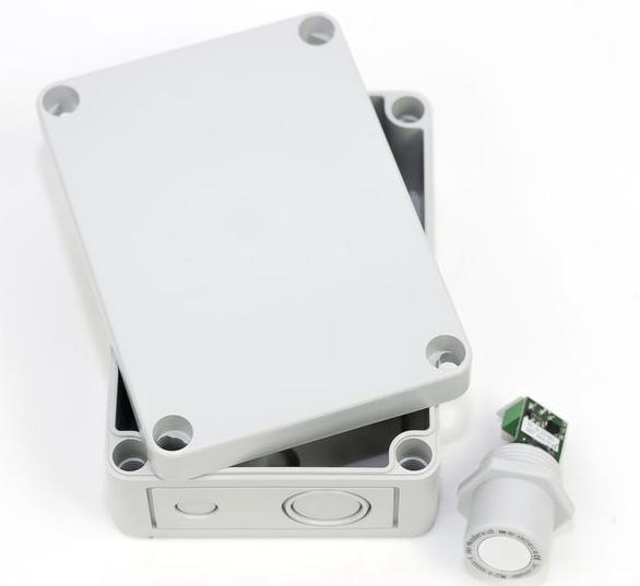 ADT MC2 sensor