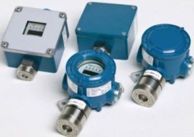 sensor-pellistor-lel-zone1-zone2-atex-intrinsically-safe