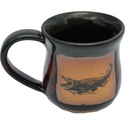 Small Crop Of Dragon Coffee Cups