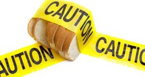food safety  (1)