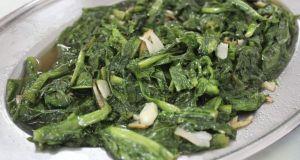 wilted veggies (1)