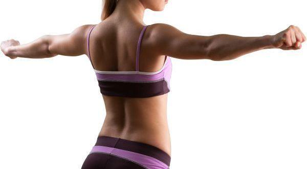 Help your weight loss regimen