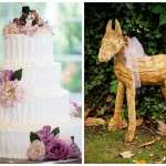 horse-themed-wedding-720x540
