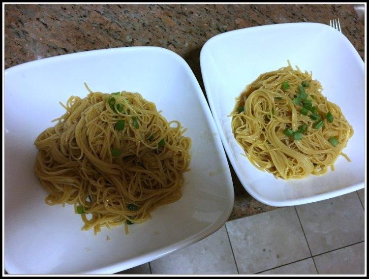 sesame_noodles_ree