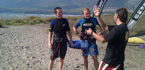 kitesurf-lessons-gokova-alwayswindy07