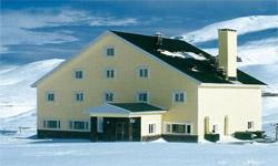 snowkiting-turkey-erciyes-alwayswindy-hotel