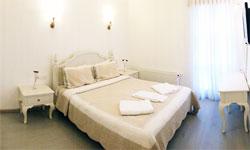 Gule-Room